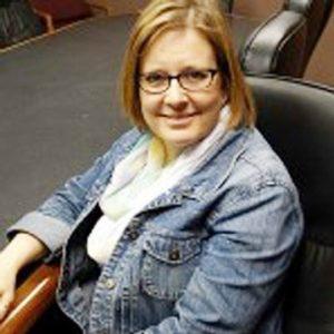 Tammie Bader : Sales & Marketing